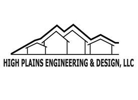 Dan S Custom Construction Engineers